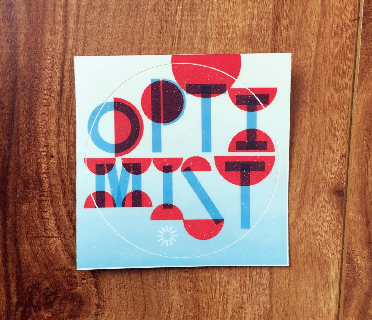 Optimist-sticker-IRL-1.png