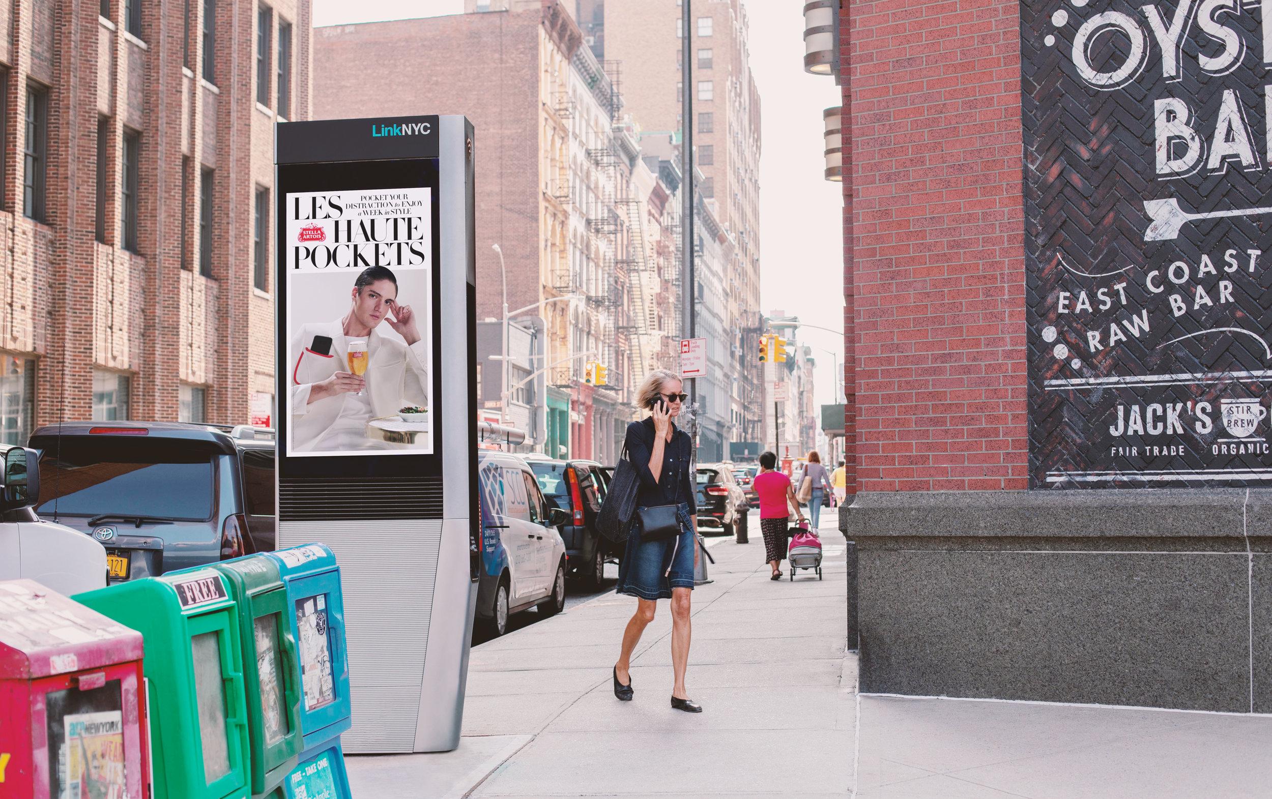 LinkNYC-1.jpg