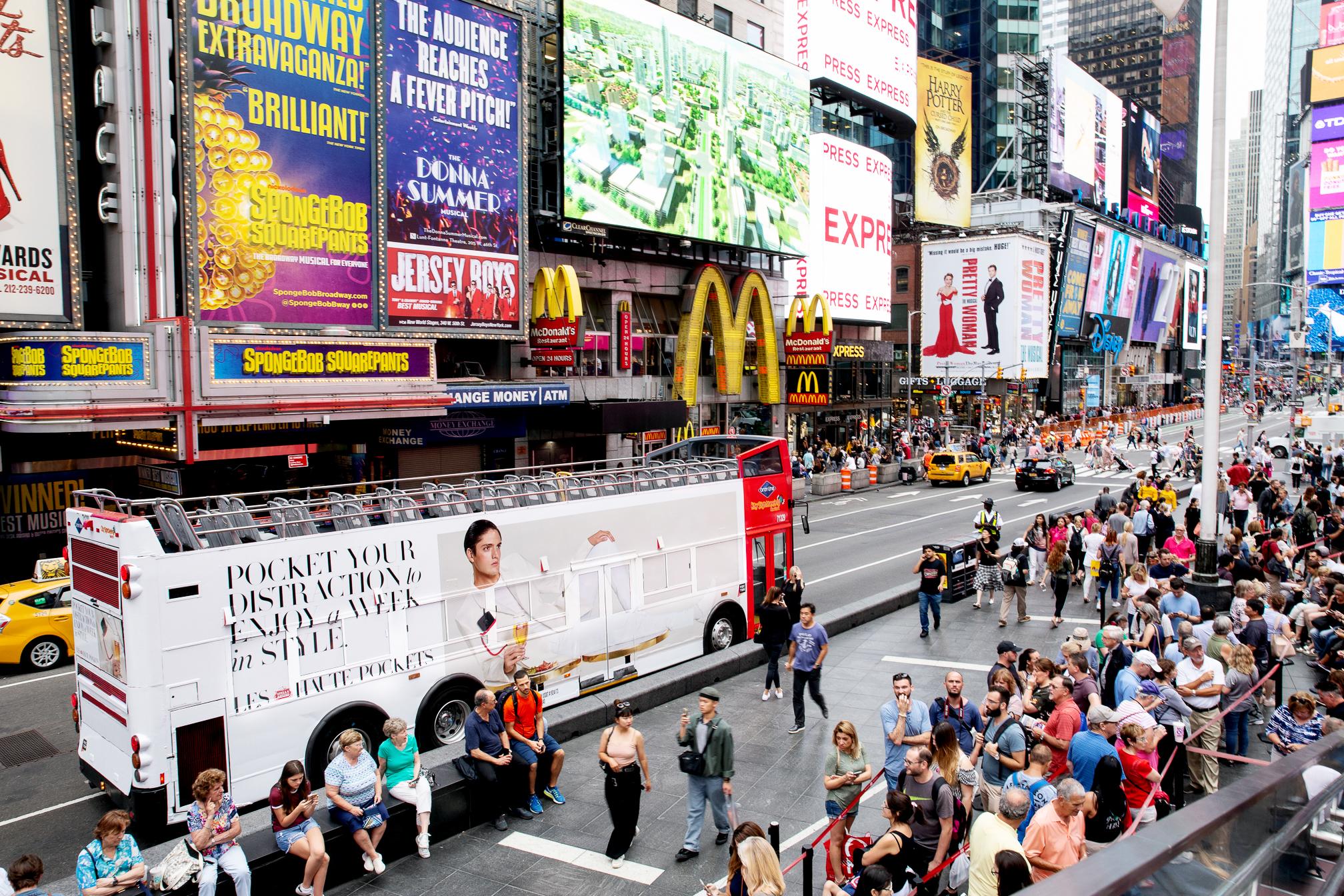 Times-Square-Bus-Wrap-1.jpg