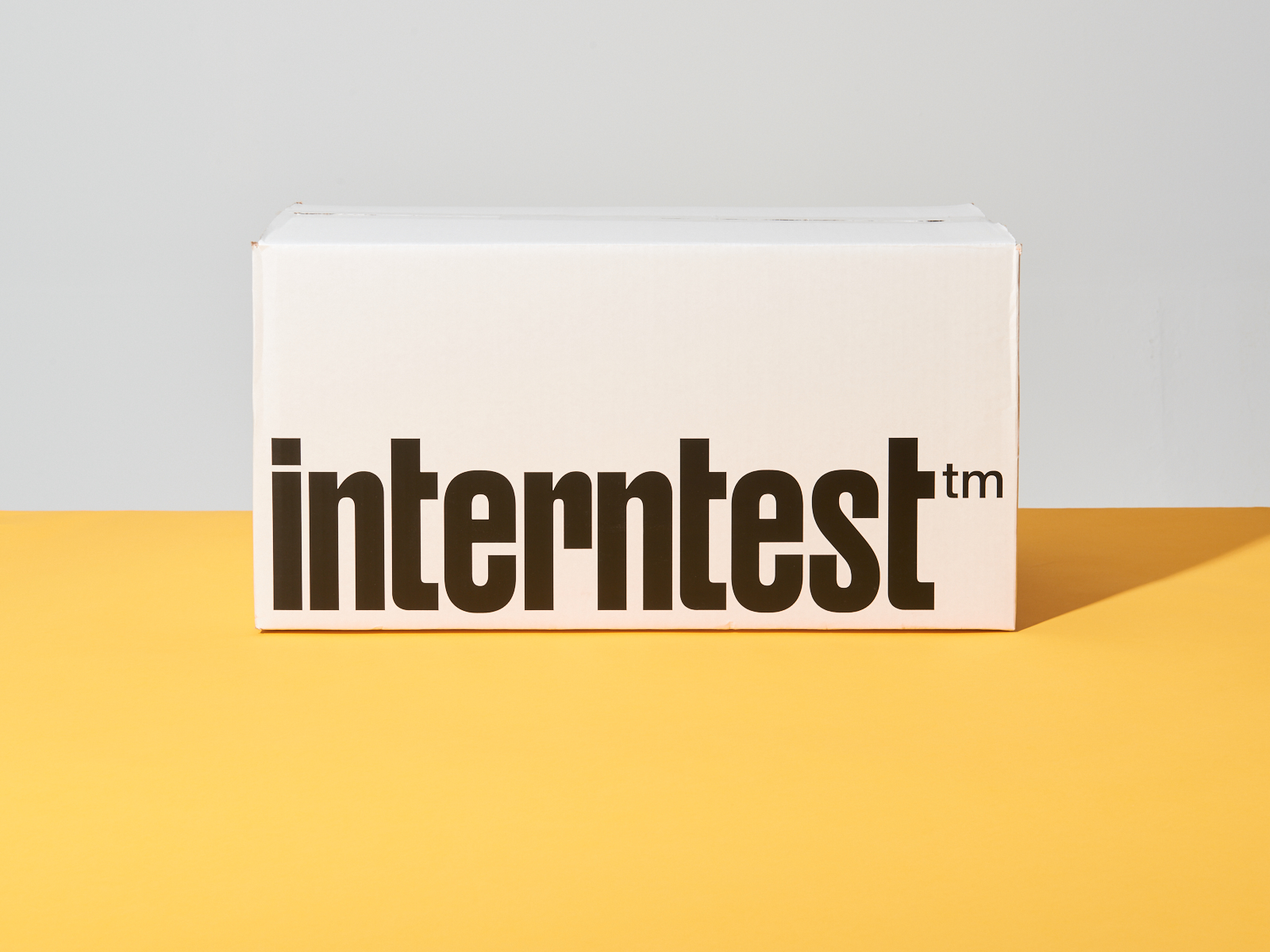 Intern-Test_520 2_Plates.jpg
