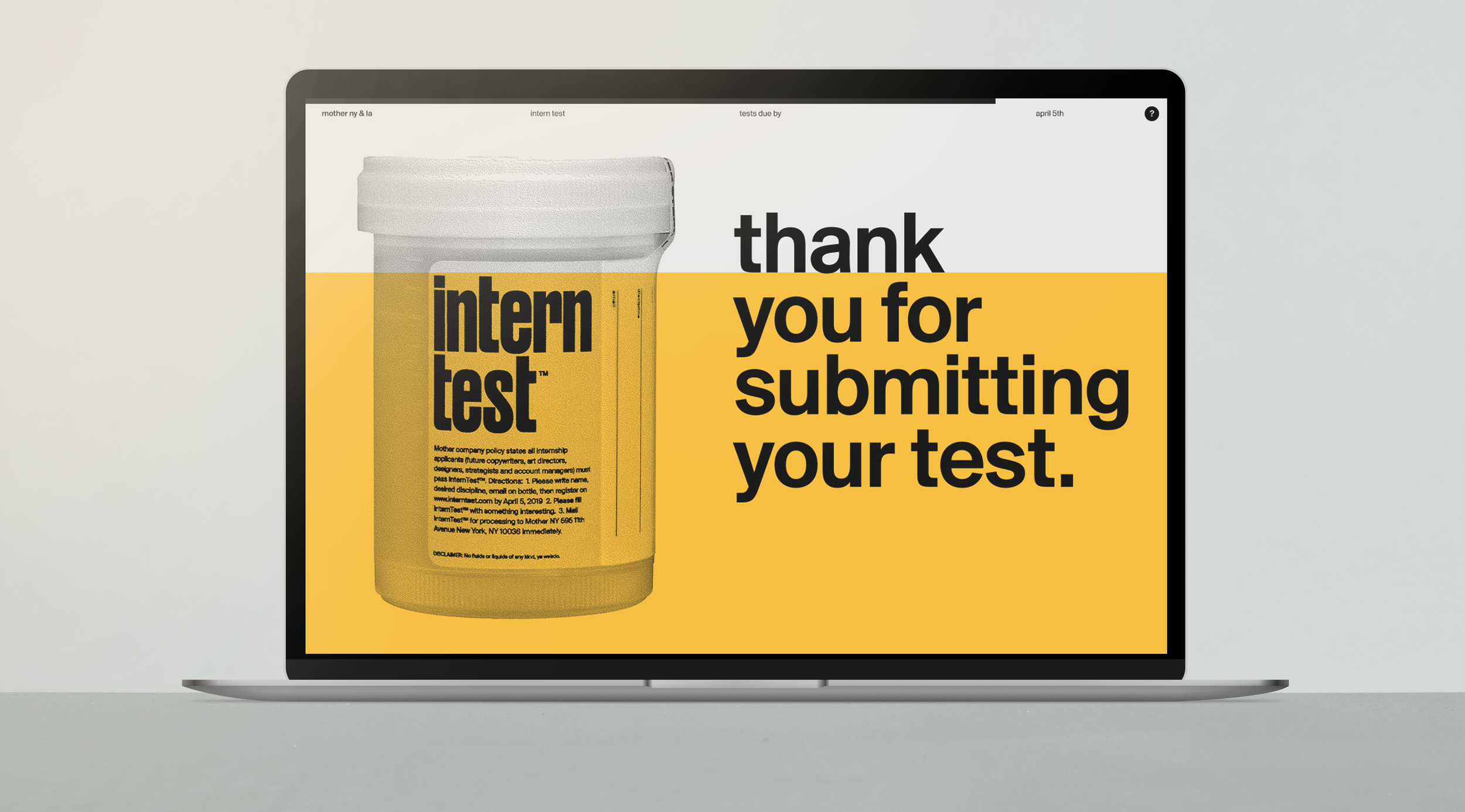 interntest-site-4.png