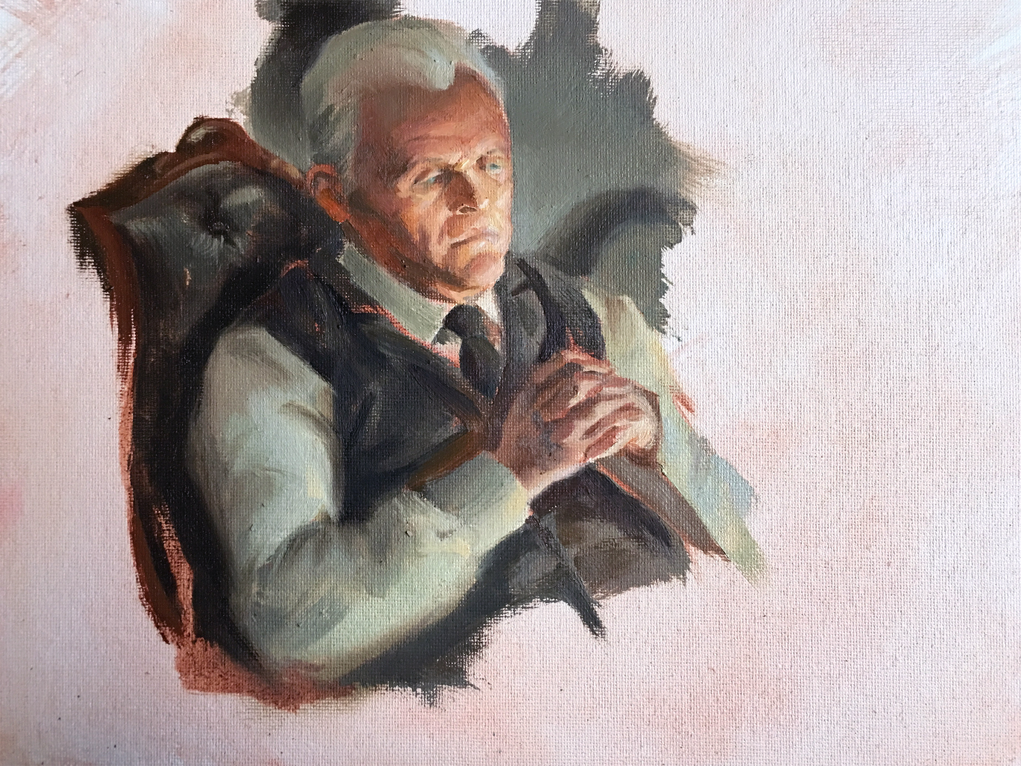 Westworld_Anthony_Hopkins_Painting_by_Jordan_Lamarre-Wan_2.jpg