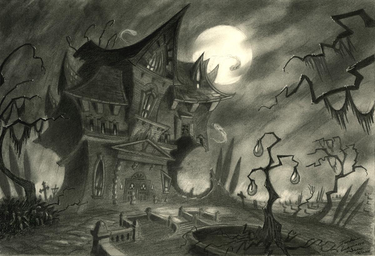 Haunted Mansion_jlw copy.jpg