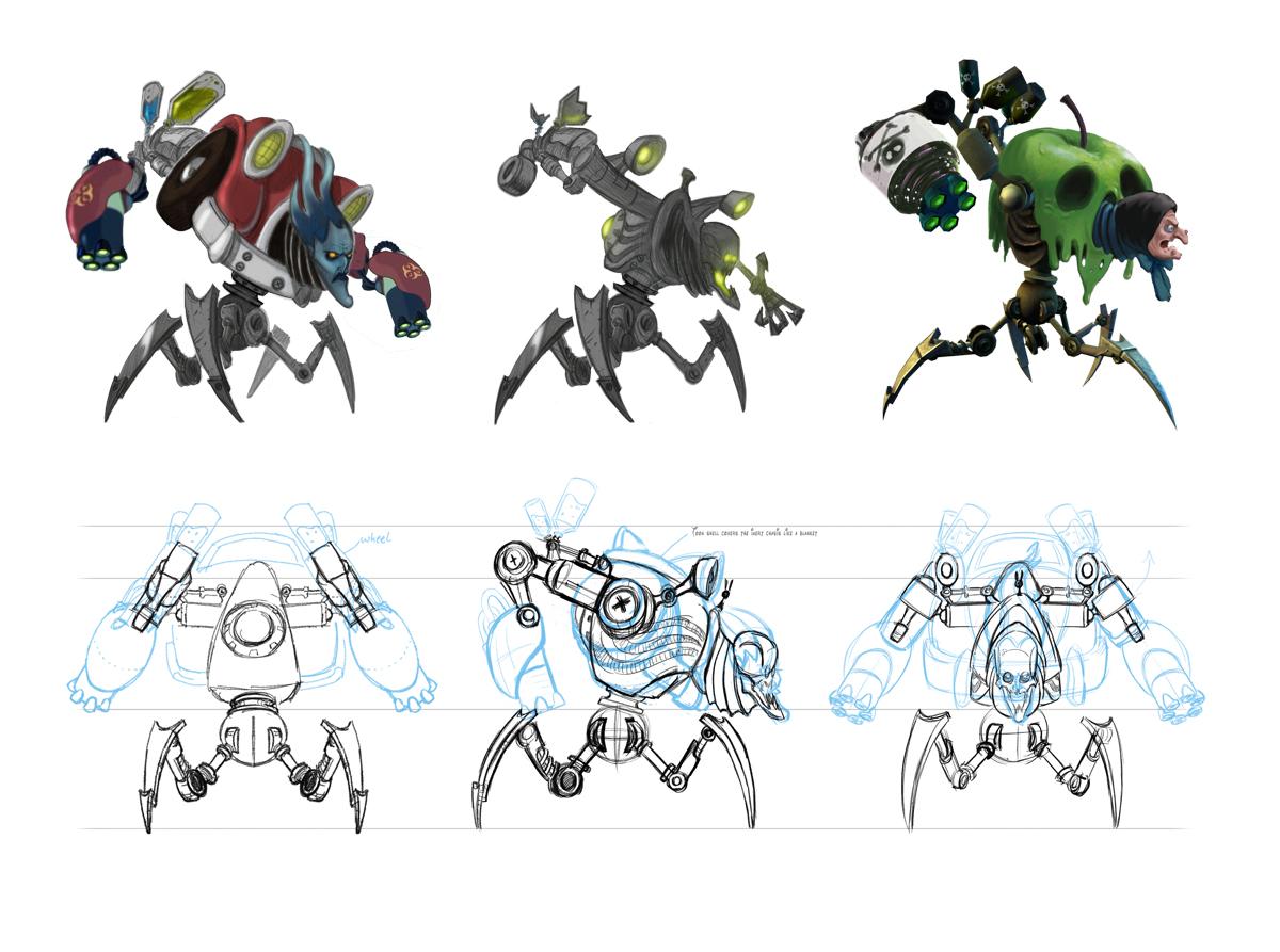 animatronic page 1 copy (1).jpg