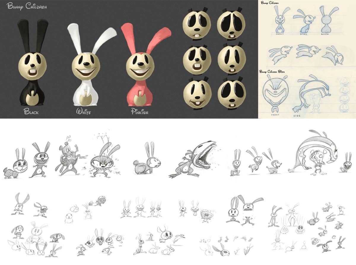 Bunny children copy.jpg