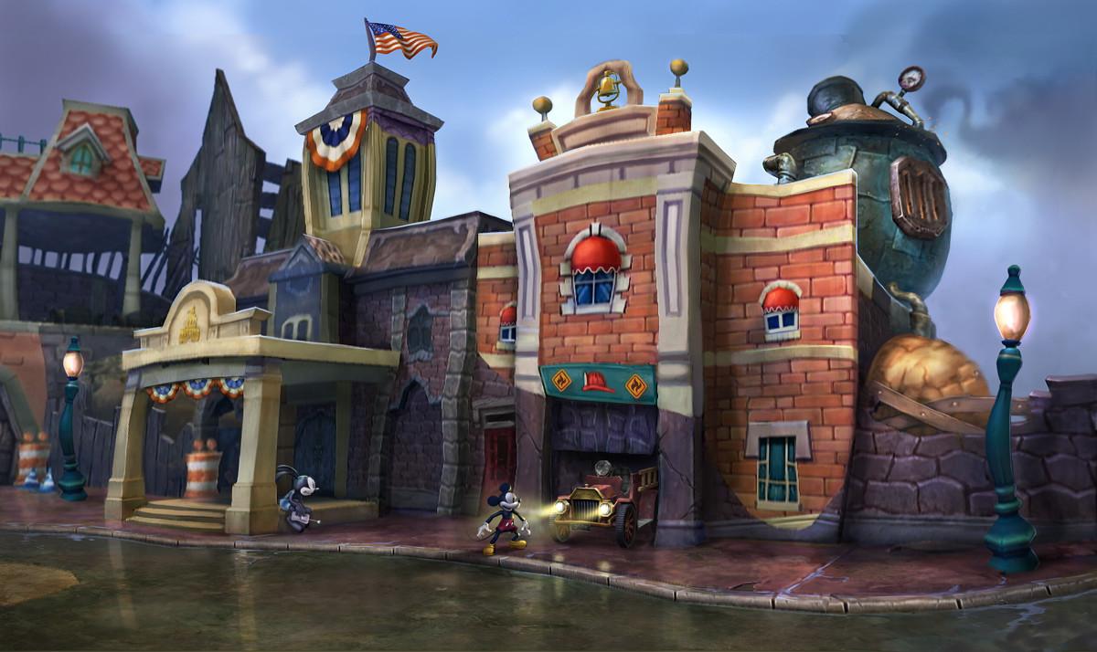 Disney's_Epic Mickey 2 II004.jpg