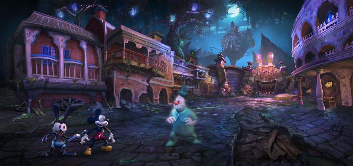 Disney's_Epic Mickey 2 II002.jpg