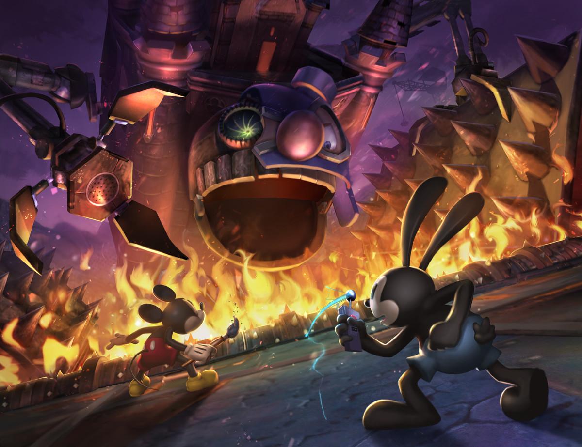 Disney's_Epic Mickey 2 II006.jpg