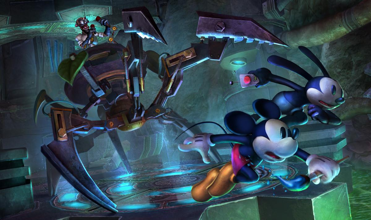 Disney's_Epic Mickey 2 II010.jpg
