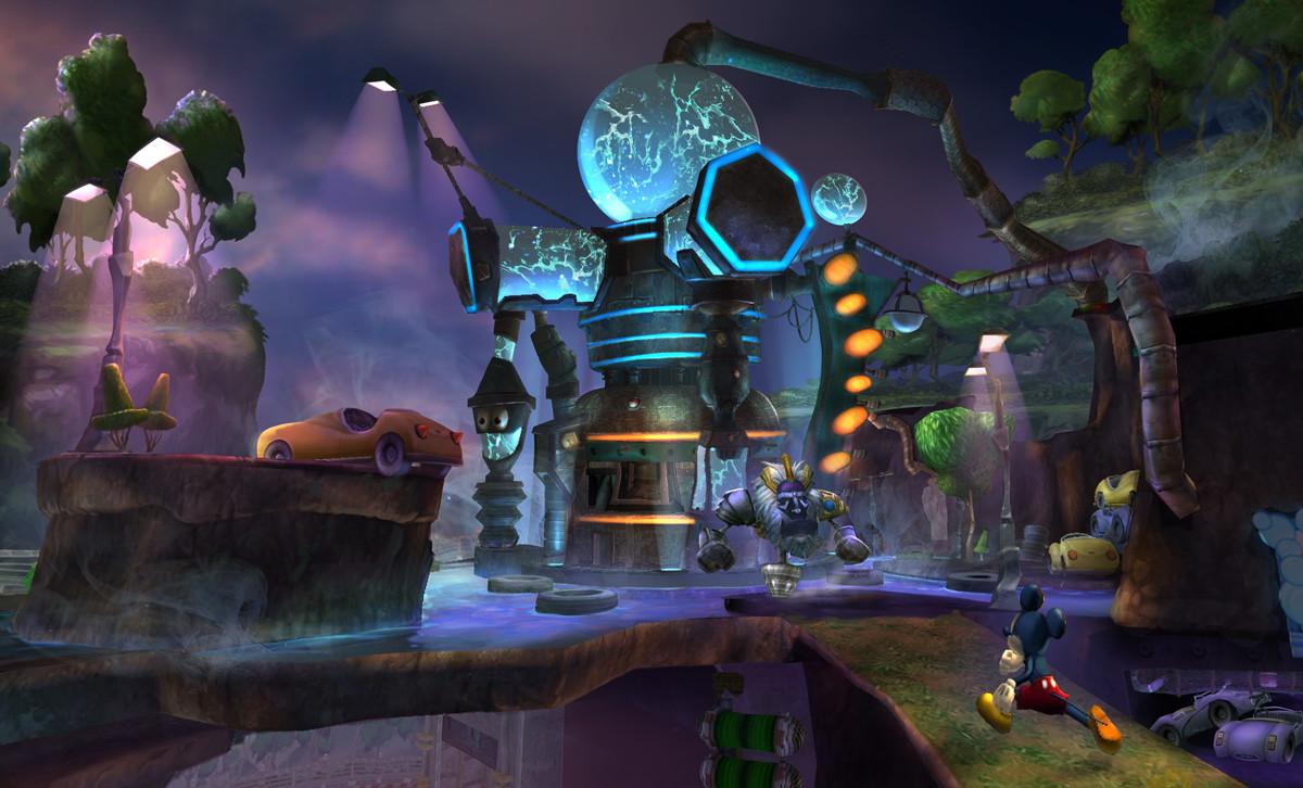 Disney's_Epic Mickey 2 II013.jpg