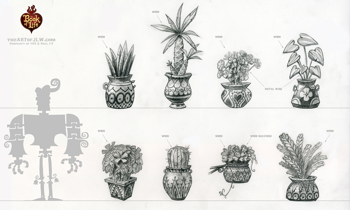 0019Book of Life BOL_Plant copy.jpg