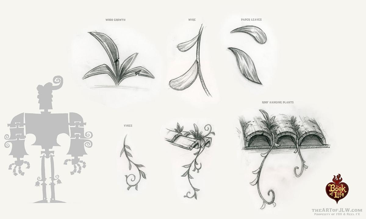 0021Book of Life BOL_Plant copy.jpg