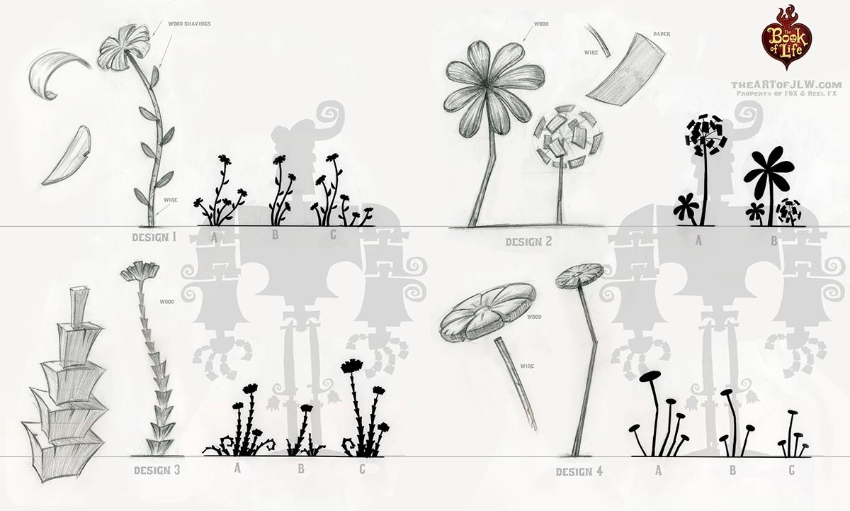 0023Book of Life BOL_Plant copy.jpg