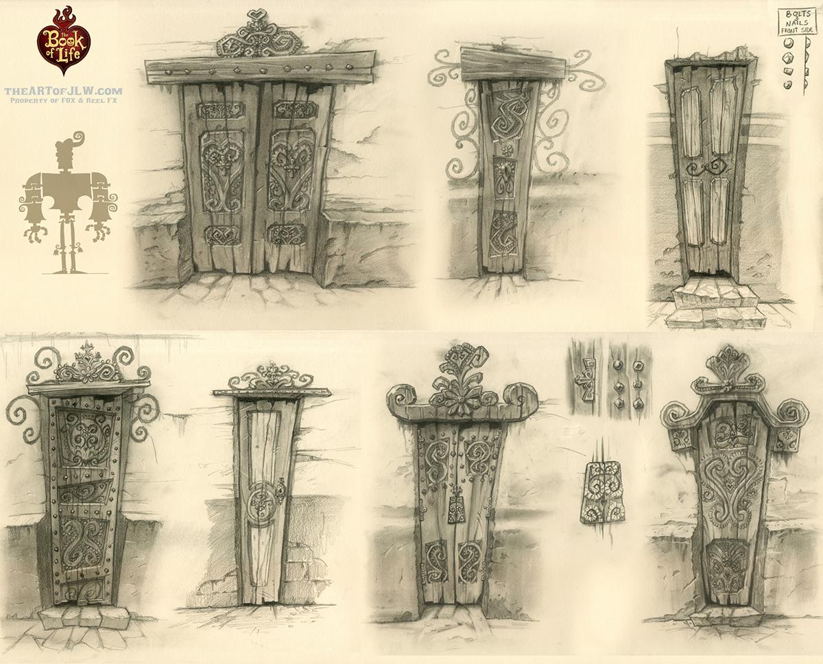 0031Book of Life BOL_Doors copy.jpg