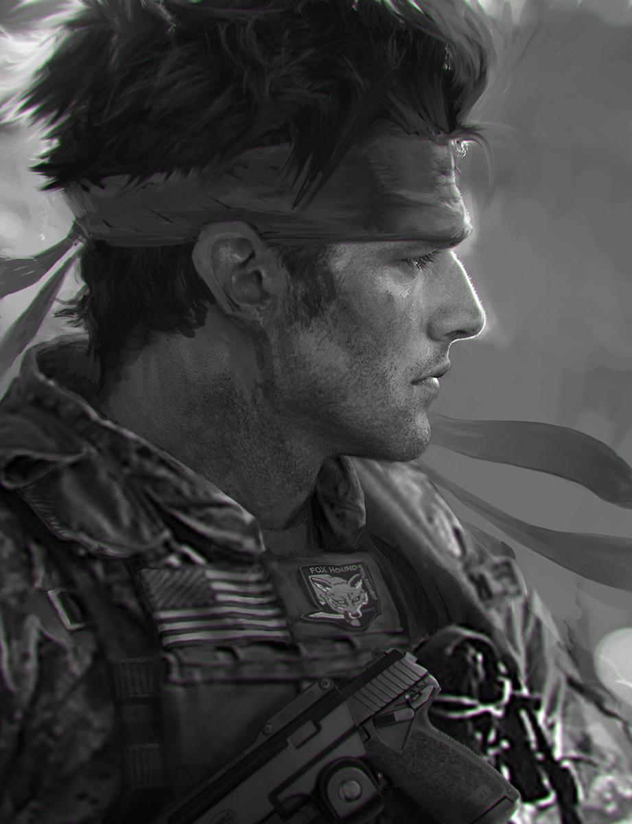 Metal Gear Online Concept Art032.jpg