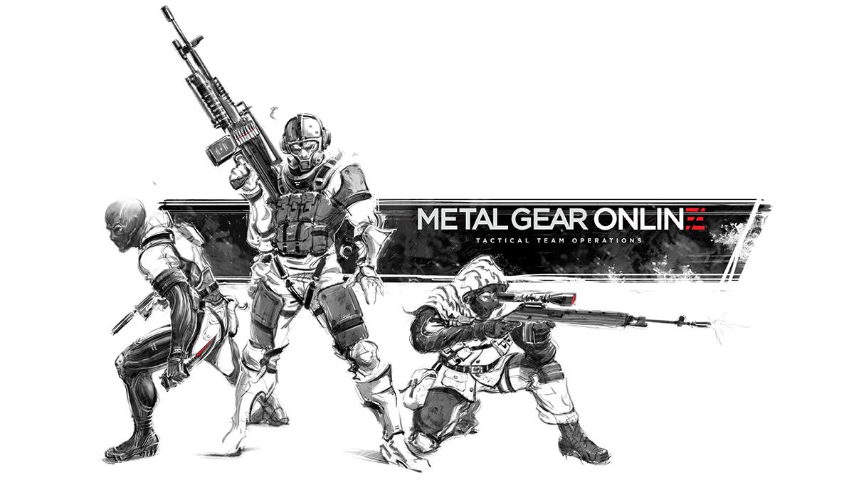 Metal Gear Online Concept Art001.jpg