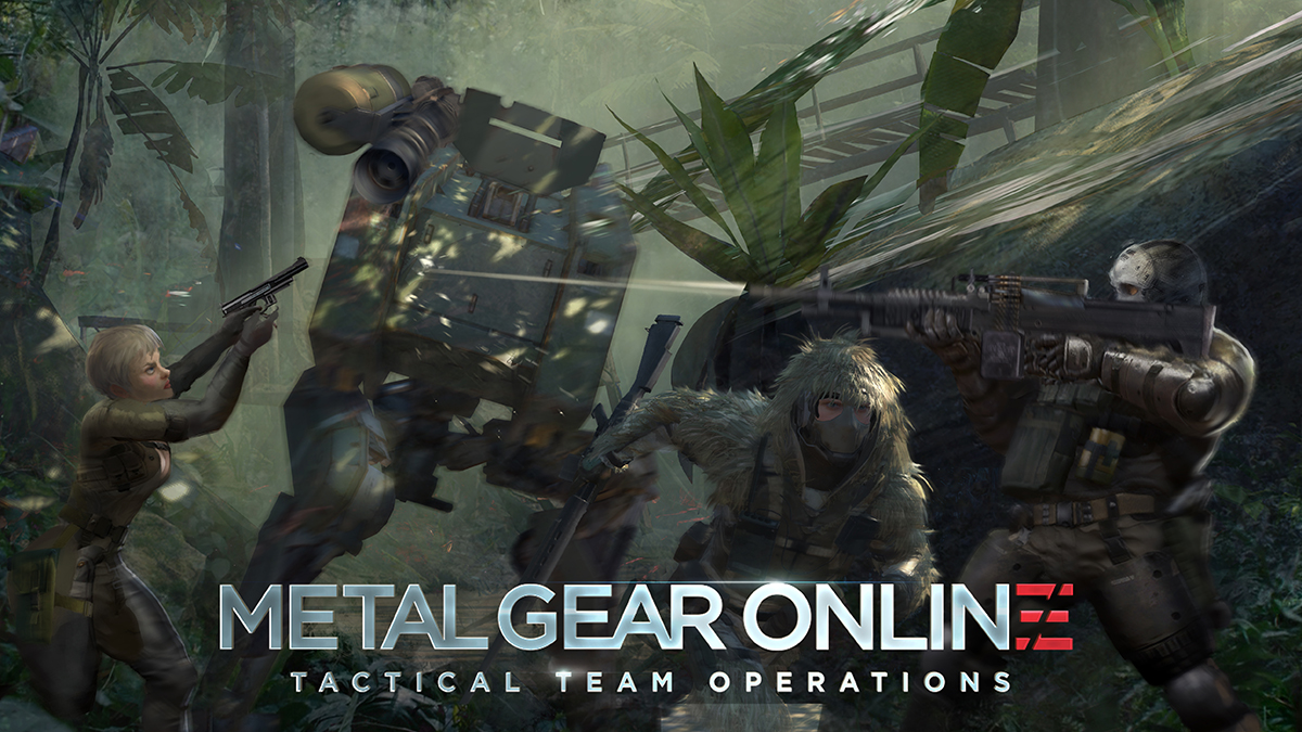 Metal Gear Online Concept Art017.jpg