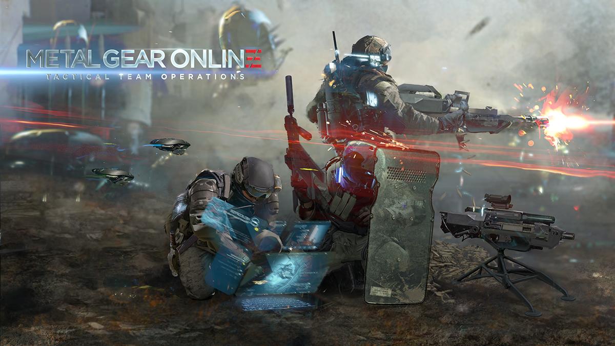 Metal Gear Online Concept Art018.jpg