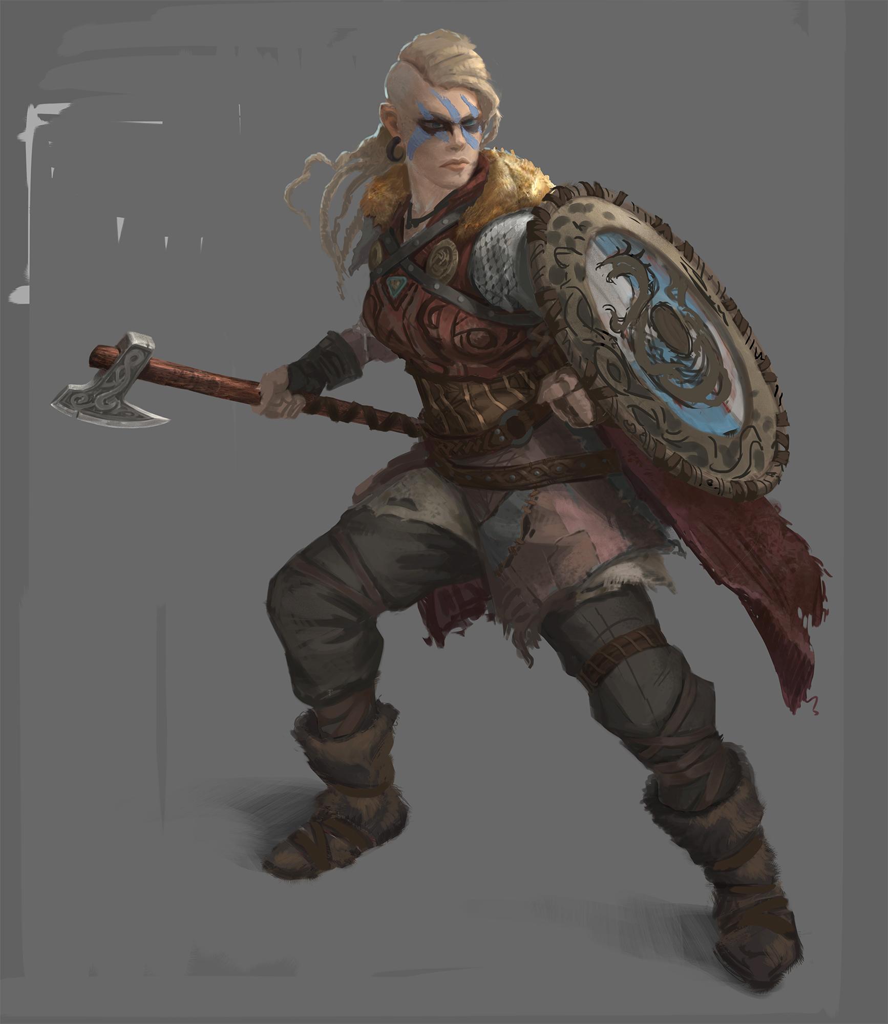 ConceptArt_Viking_REF_Shield_Maiden_V13_by_JLW.jpg