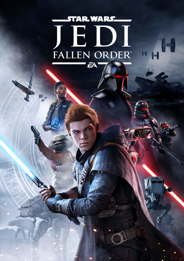 star-wars-jedi-fallen-order-key-art-723x1024.jpg