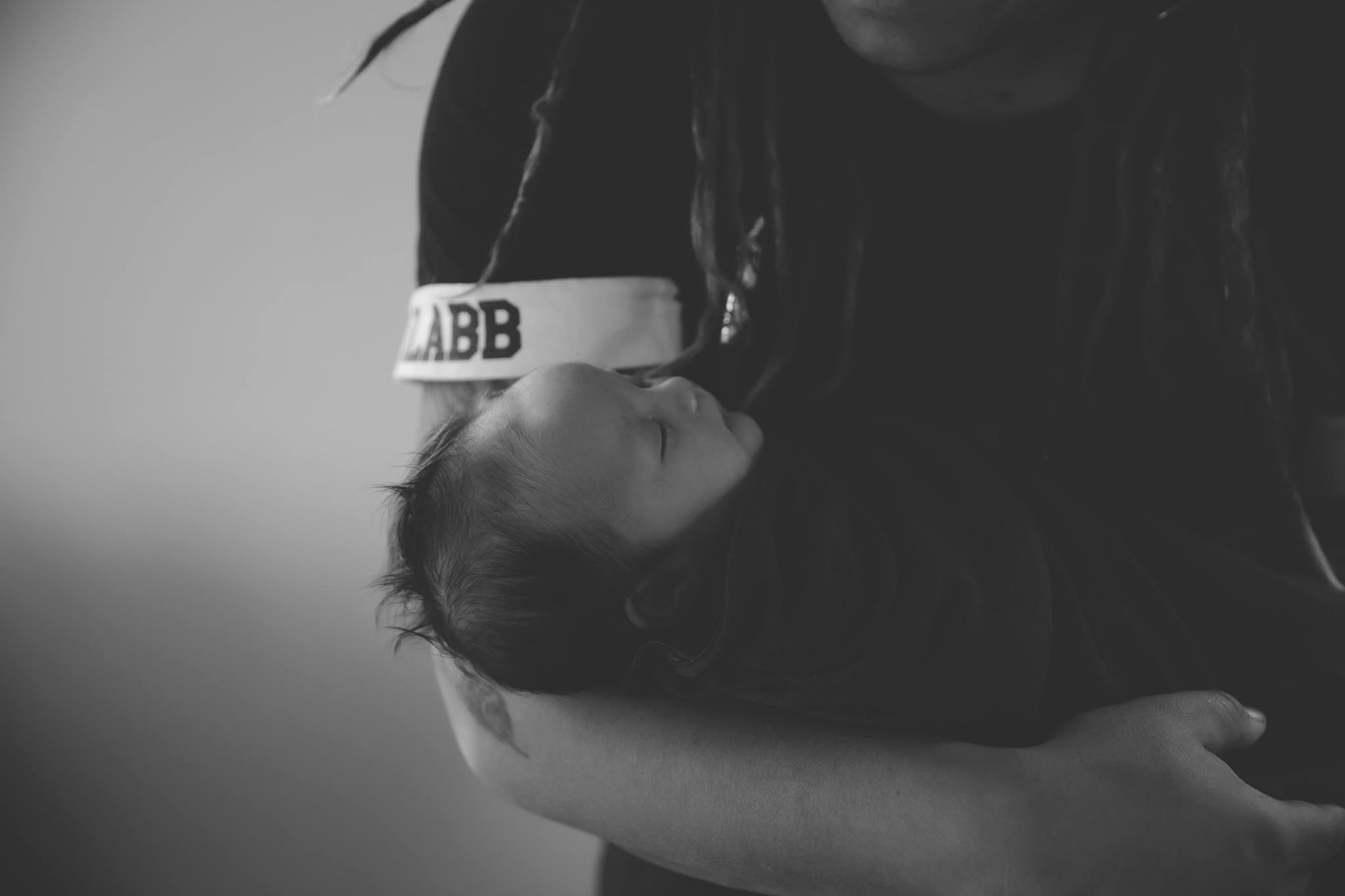 baby6.jpg