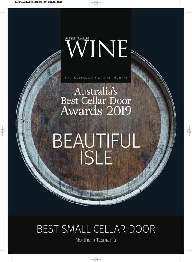 Beautiful Isle  cd Award.jpg