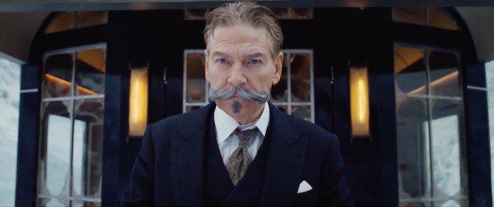 Double-mustache alert!