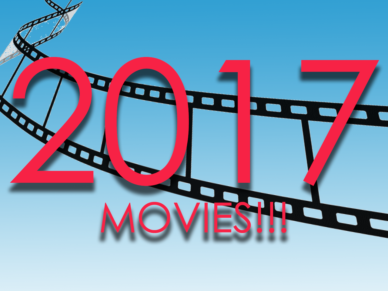 2017 Movies.png