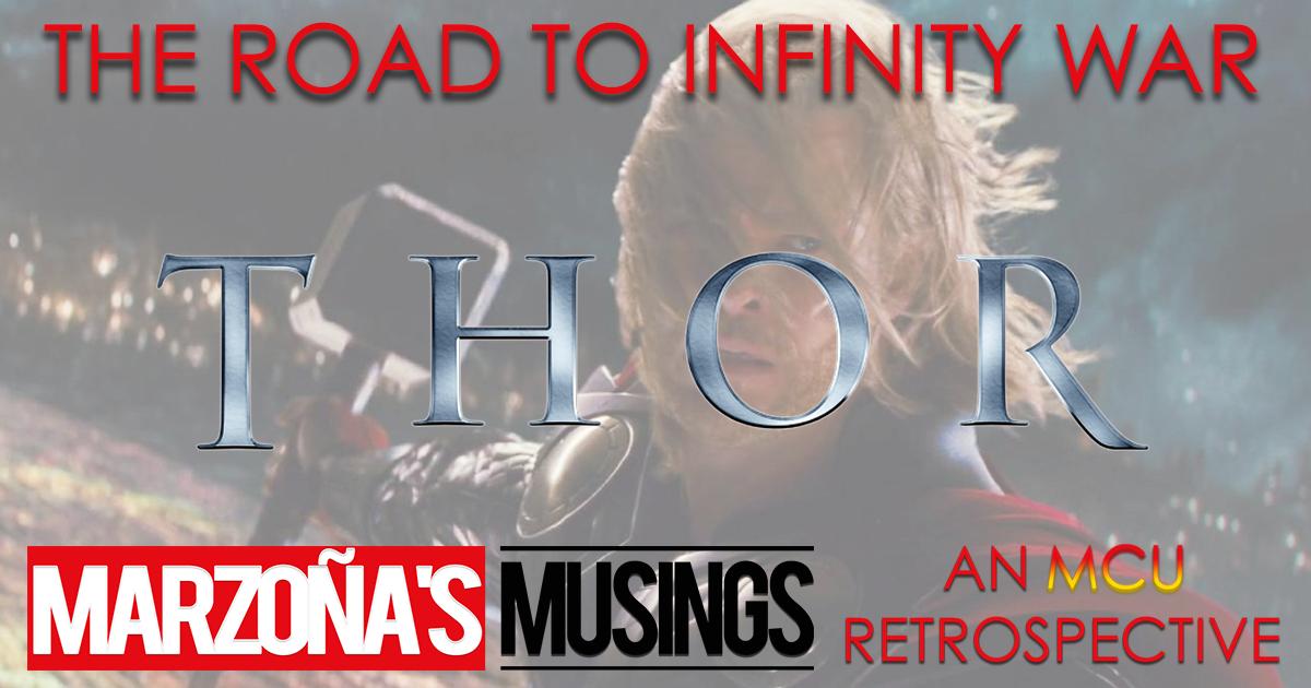 Retrospective 4 Thor.png
