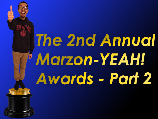 2nd Annual Marzon-Yeahs_ Logo Part 2.png