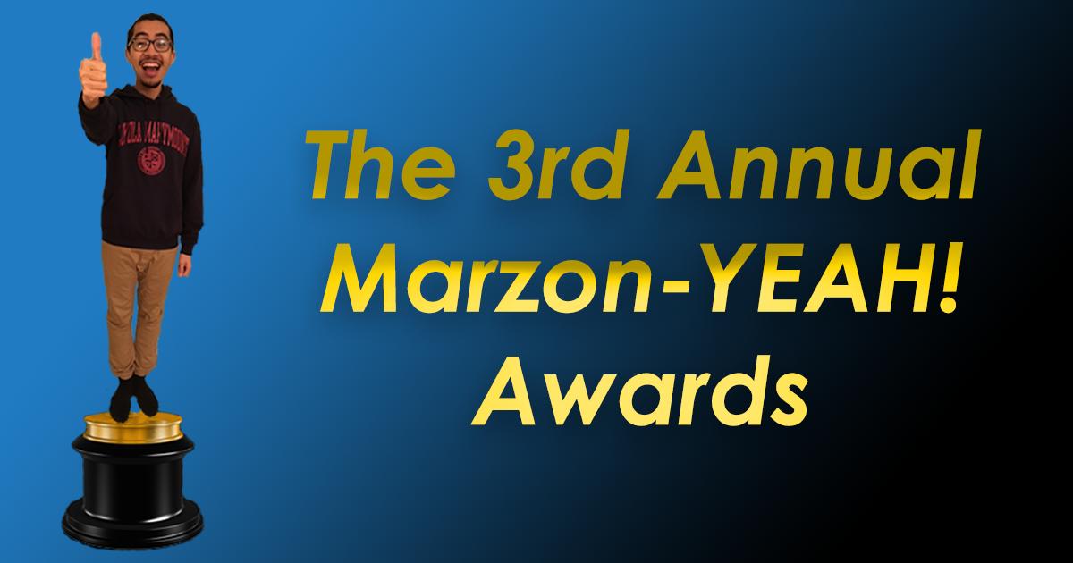 2019 Marzon Yeah Awards thumbnail.png
