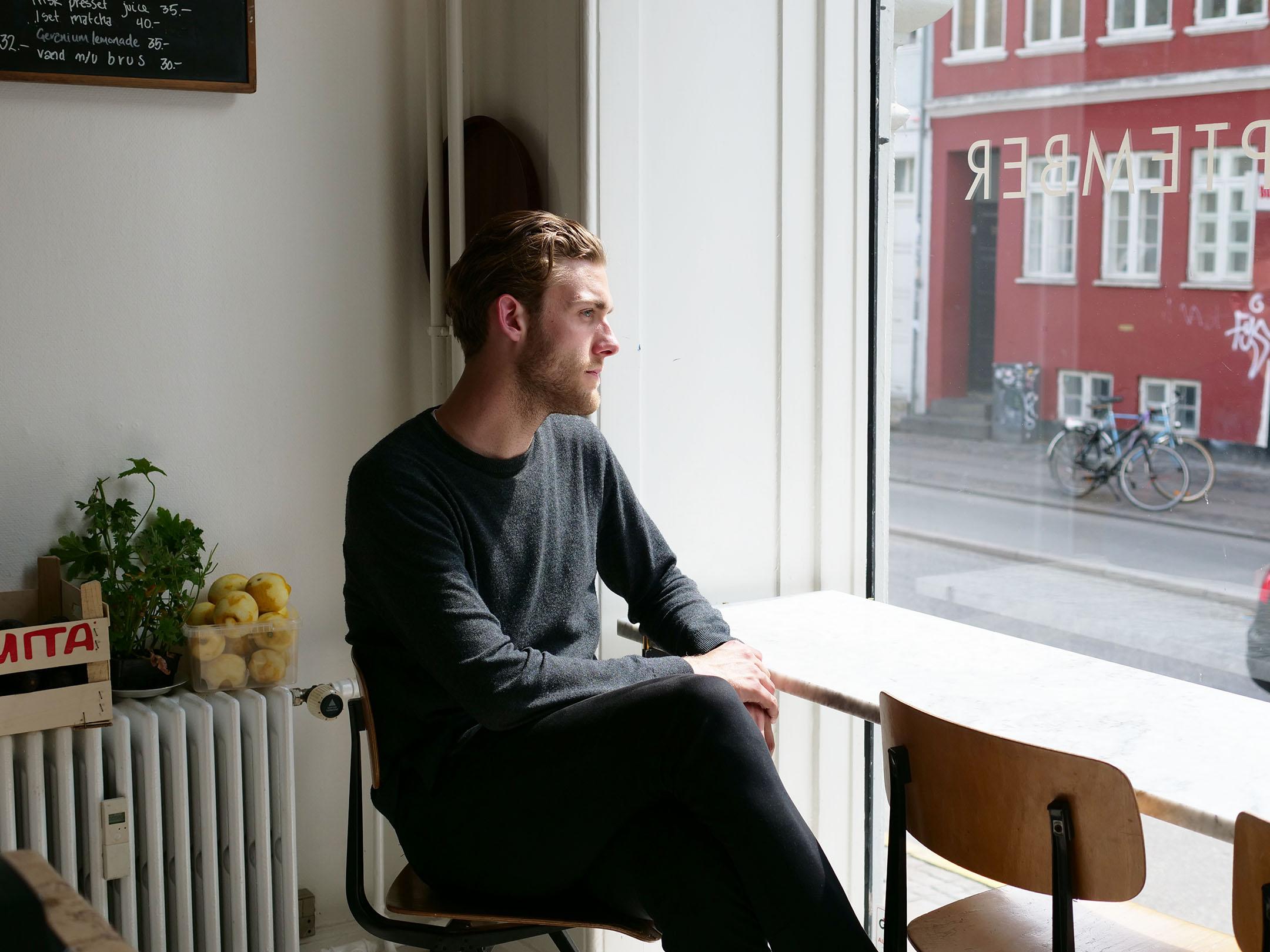 Magnus Host Interview.jpg
