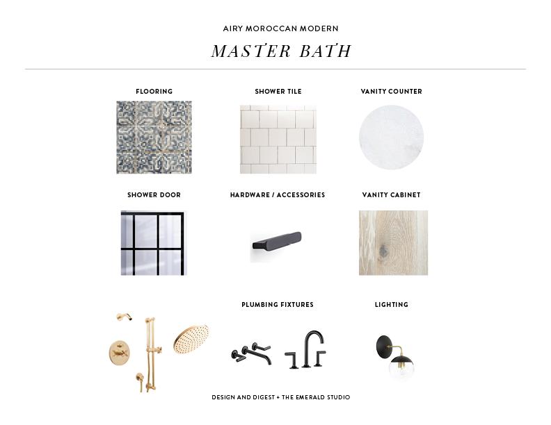 171030 BANNON MASTER BATH3.png