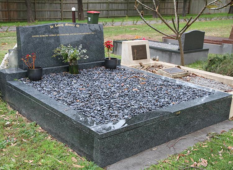 Darkgrey_gravestone_granite_5.png