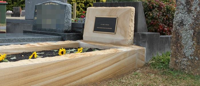 sandstone_gravestone_coverphoto.jpg