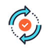 testing-icon.png