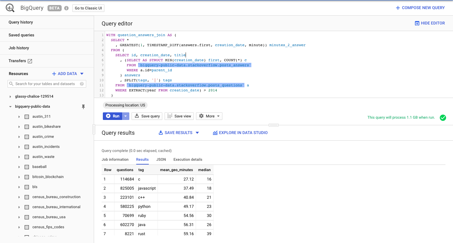 BigQuery Columnar Storage - Velotio Technologies 5.png