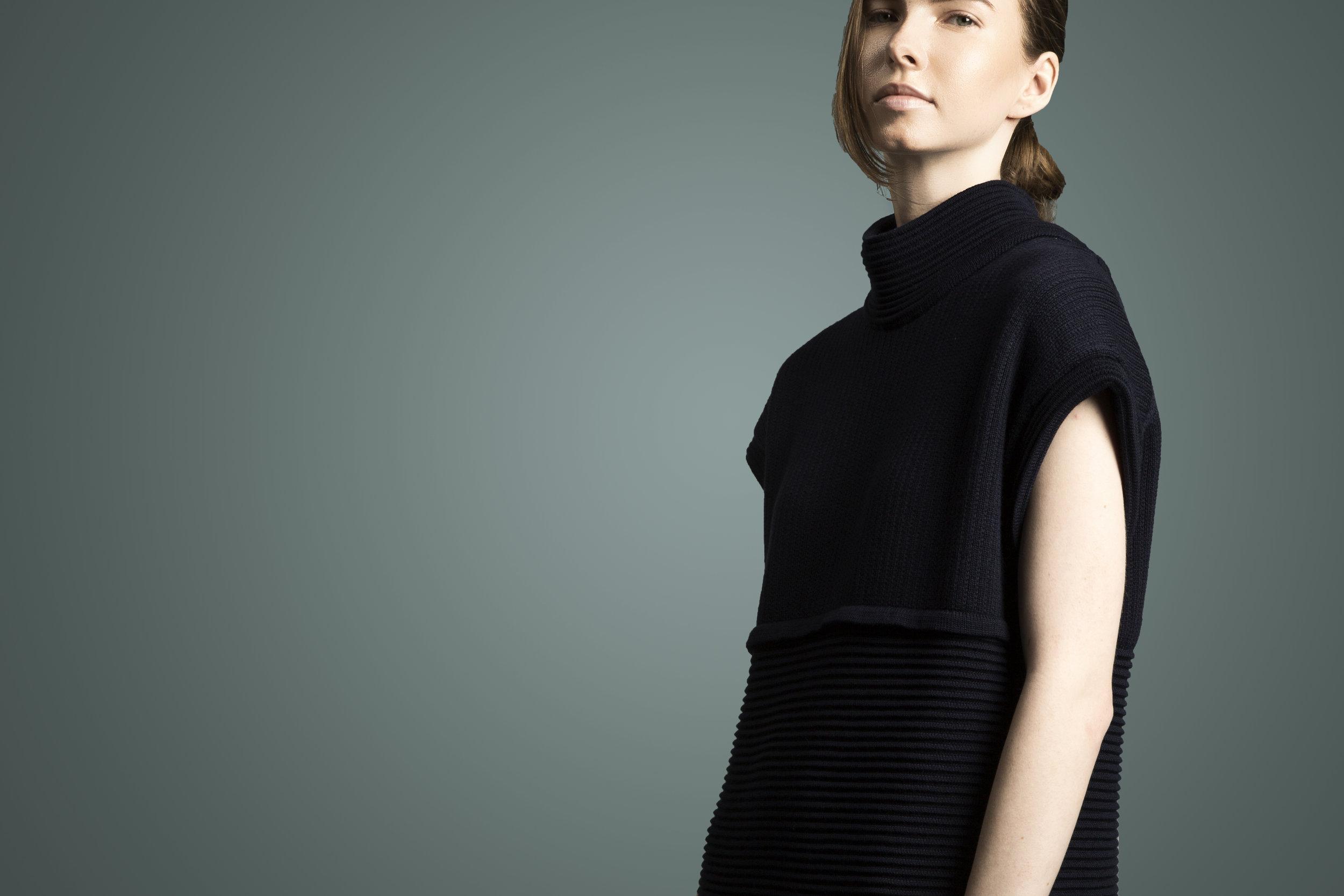 bom-kim-knitwear-bob-cut-2