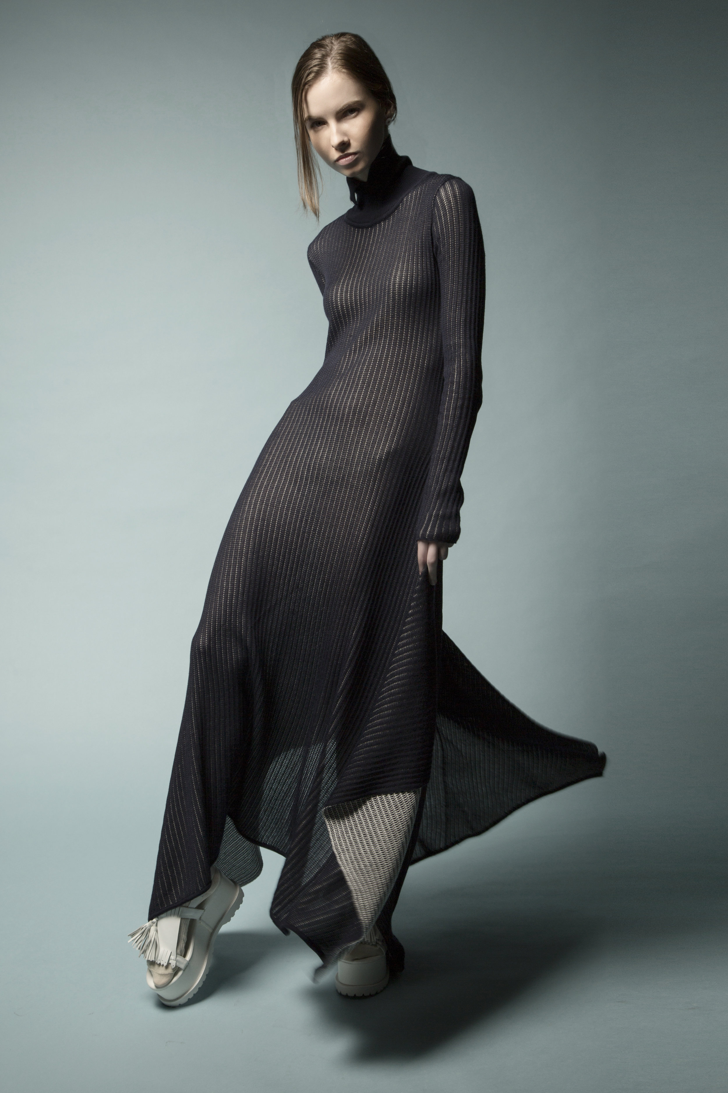 bom-kim-knitwear-bob-cut-6