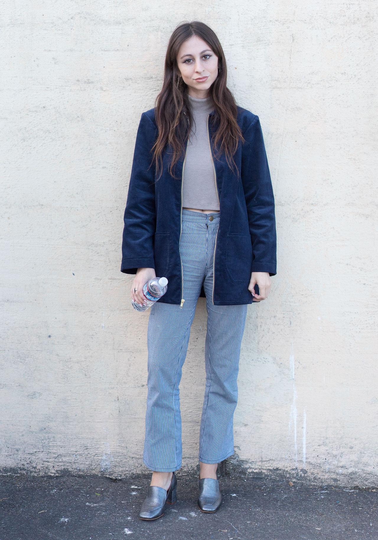 janae-sf-looks