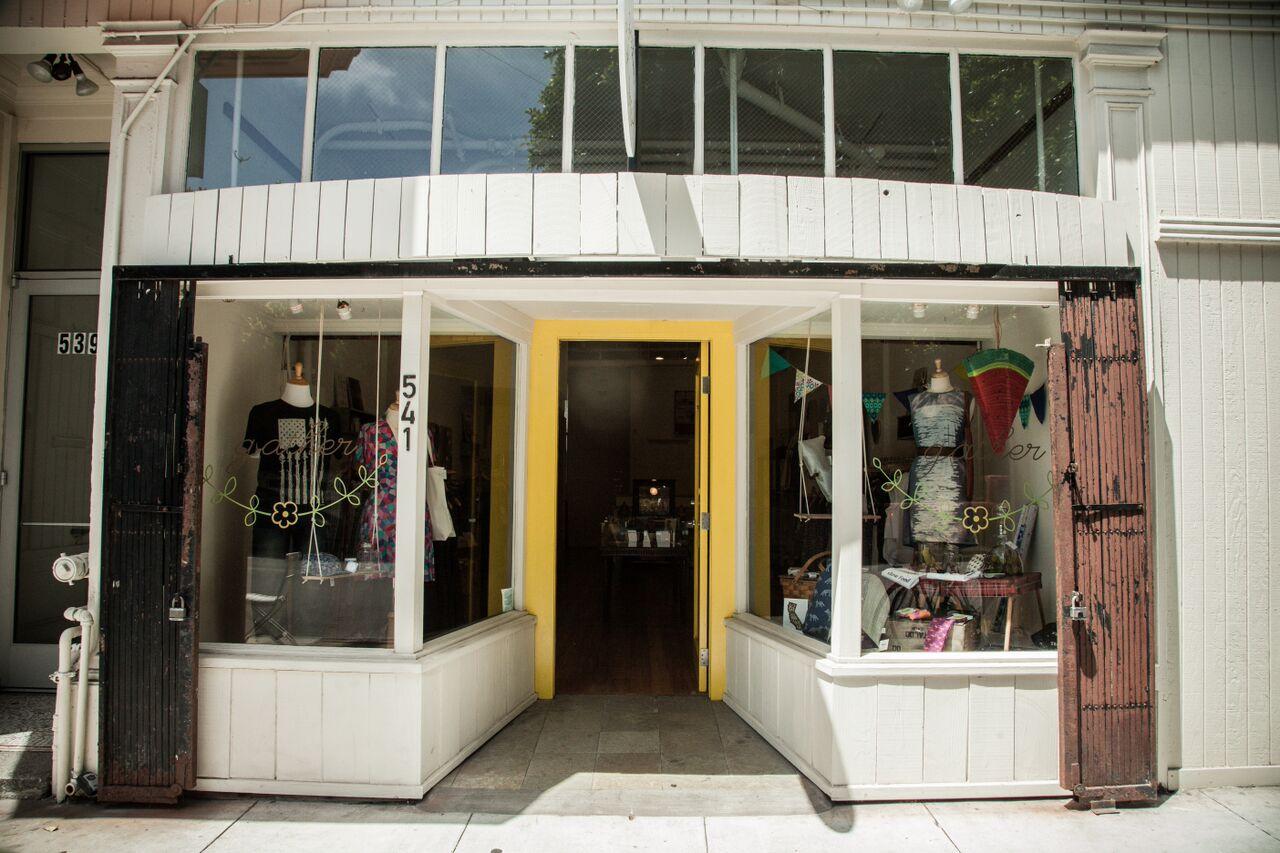 Gather_Storefront.jpg