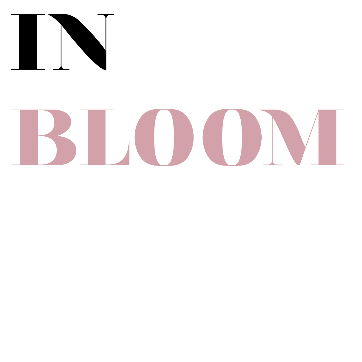 in-bloom-text