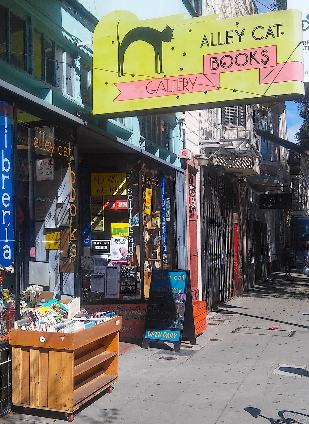 alley-cat-books