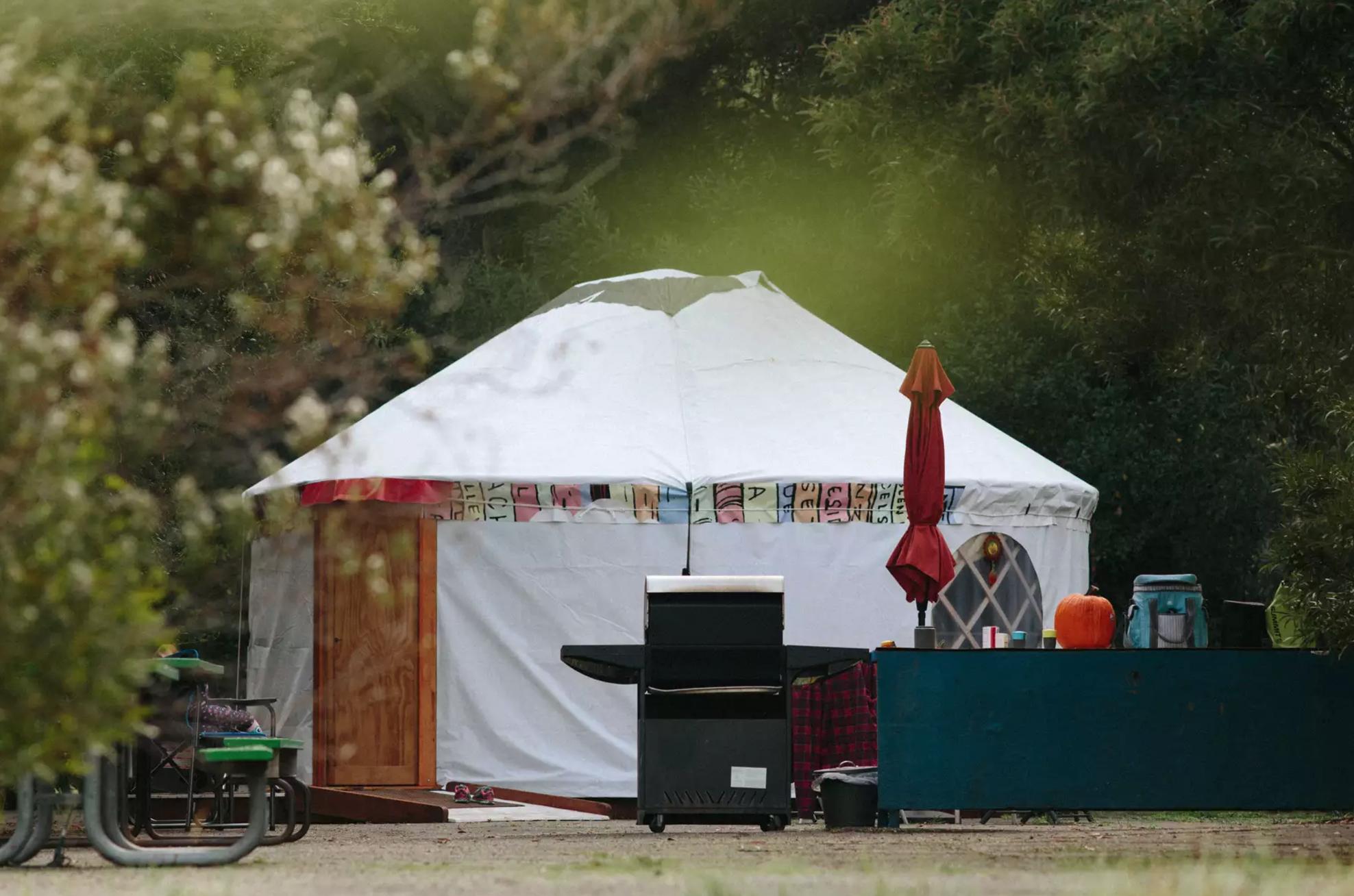 outside-yurt