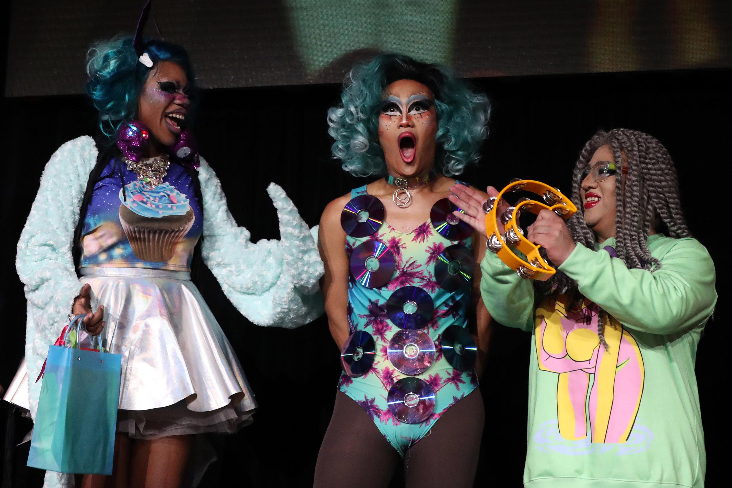 ©Darren Yamashita-drag-queen-contest-49.jpg