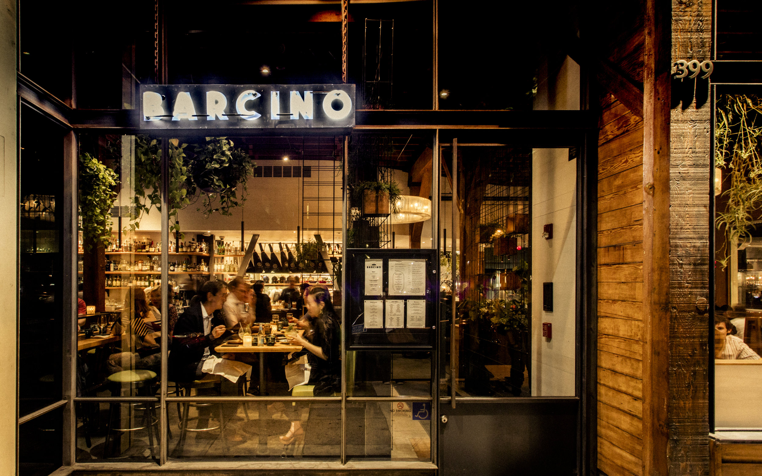 barcino_2017_1556.jpg