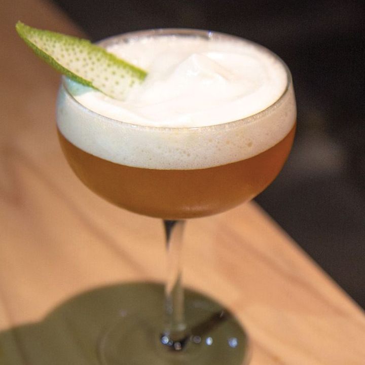 11-Hottest-Cocktails-to-Drink-in-Bars-Now-January-2017-august-1-five-roayl-bombay-yacht-club-720x720-slideshow.jpg