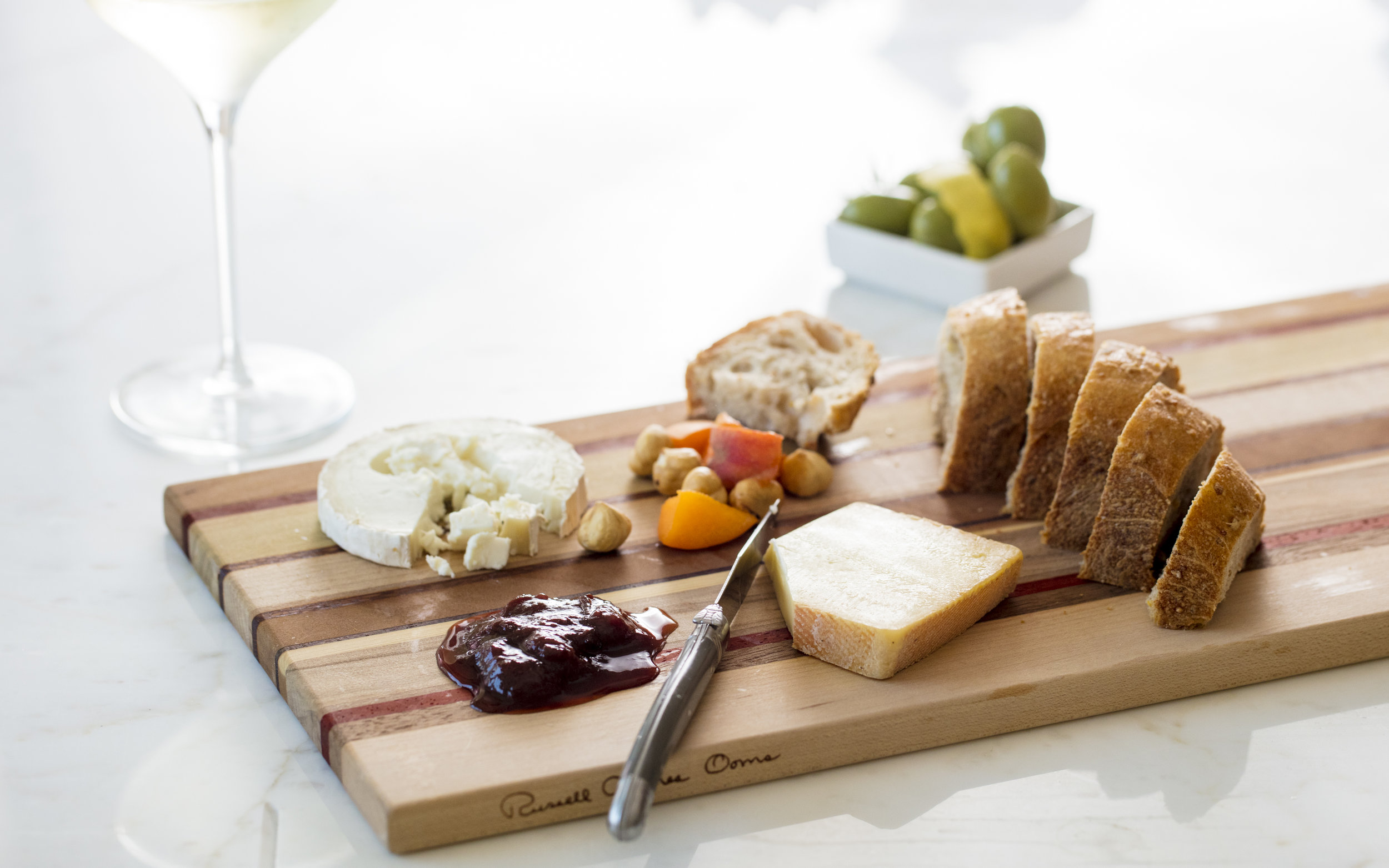 LA.Cheese.Board (5).jpg