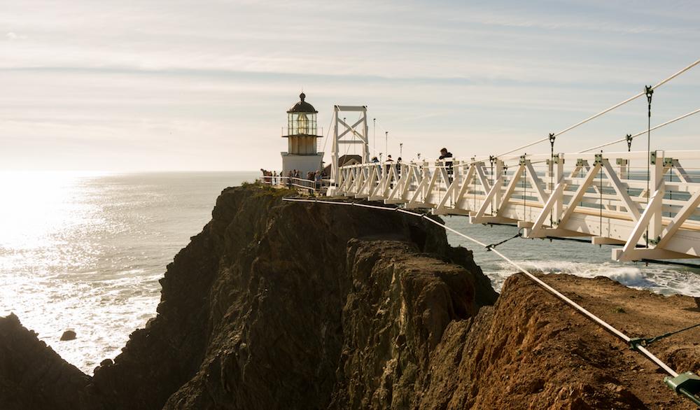 Point_Bonita_Lighthouse_January_20131.jpg