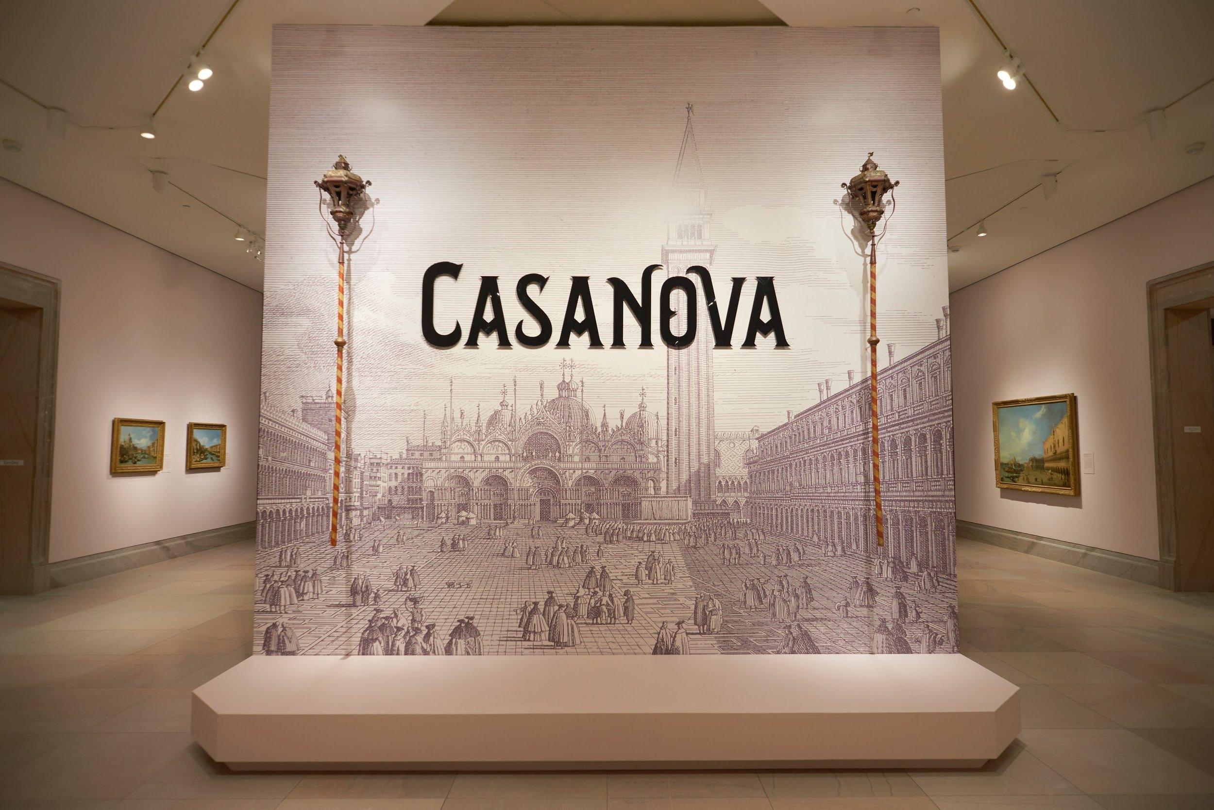 Casanova_PR_01.jpg